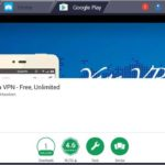 Free download Yoga VPN for pc windows 7 8 10 mac