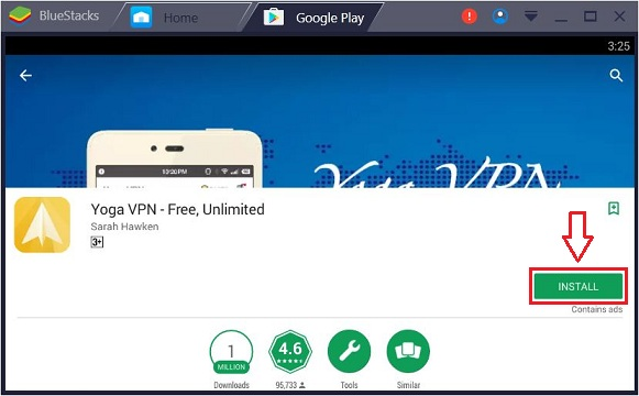 how to use hotspot shield vpn on mac