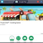 Food Truck Chef for PC (Windows & Mac) Cooking Game Download
