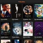 MovieTube for PC – Free Download on Windows 7/8/8.1/10 & Mac