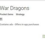 download war dragons for pc windows 10 mac