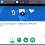 Web Video Caster for PC – Download on Windows 7/8/8.1/10 & Mac