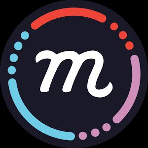 mCent Browser Hack APK Download for Android