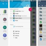 FX File Explorer APK Download for Android